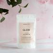 SKIN GLOW | ORGANIC PROBIOTIC TEA
