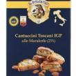Vorrei Italian Cantuccini IGP Biscuits