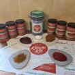 Make your own Kimchi kit!