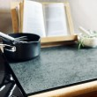 Slate Large Worktop Board