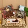 Mini Chocolate Box