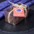 600g GF Jamaican Rum Cake (Rummier - Delightful - 40%)