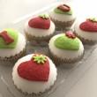 I Love You Cupcake Gift Box
