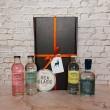 Sea Glass Gin Hamper 20CL