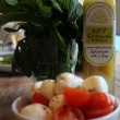 No.9 French Dressing - Lemon & Garlic Dressing