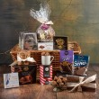 The Chocolate Lovers Gift Hamper