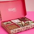 Brownies by Lola's - Variety Brownie Box