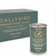 Premium Tonic water - Botanical Blend 8x150ml Fridgepack