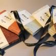 Halva 5 flavours gift set
