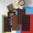 Classic Handmade Chocolate Variety Selection Box