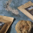 4 Bold Buckwheat - Gluten Free Artisan Sourdough Bread Mixes