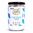 Coconut Flour 250g