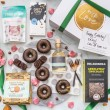 Donut Treat Night Hamper