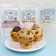 Makers and Bakers Complete Icing Pack