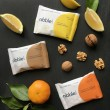 Nibble Protein Multipack