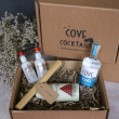 Cove Cocktails Woo Woo Kit
