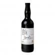 Marsala Superiore Red Wine