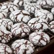Baking Box - Red Velvet Cookies
