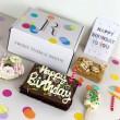 The Ultimate Birthday Box