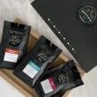 Artisan Coffee Sample Pack