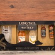 Whisky And Mixer Experience Gift Pack