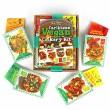 Caribbean Vegan Cookery Kit