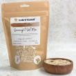 Coconut coffee OO main shot
