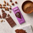 The Nutty Six Carob Chocolate (6 X 40g Bars)