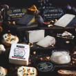 Autumn Bundle Products