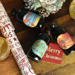 Christmas Social Coffee Tonic Mixed Party Pack