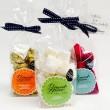 Cloud Nine Marshmallow bundle