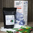 Grow Your Own Mushroom Kit - Gift Bundle for Dad