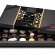 18 Assorted Chocolate Christmas Gift Box