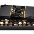 Christmas 24 Assorted Chocolate Gift Box