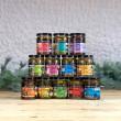 Olive Taster Case