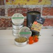 Gourmet Herb Collection