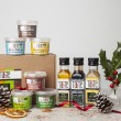 Luxury Foodie Hamper Box