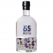 70cl Pure Vodka