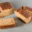 Paleo Banana Loaf