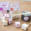Tremendous Marshmallow Toasting Kit