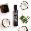 Organic Coconut Vinegar Balsamic 250 ml