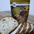 4 Bold Buckwheat - Gluten Free Artisan Sourdough Bread Mixes
