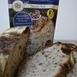 4 Nearly Rye - Gluten Free Artisan Sourdough Bread Mixes