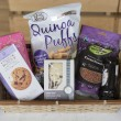 Royalty hamper