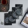 Pick 'N' Mix Tea Gift Box