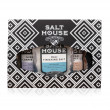 Salthouse Classic Gift Pack