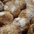 16 Gluten Free Sourdough New Italian Rolls