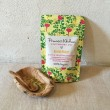 2 Organic Energy Juice and Smoothie Booster Packs