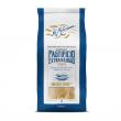 large pasta shells