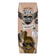 Organic Dairy Free Chocolate Mylk Drink